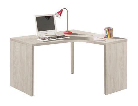 scrivania ufficio prezzo scrivania prezzo scrivanie vendita 360gradi marche
