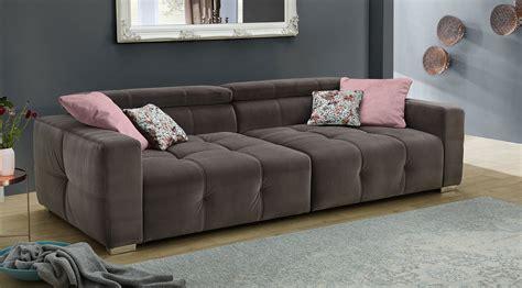 big sofas big sofa online entdecken knuffmann ihr m 246 belhaus