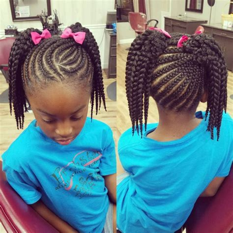 how to style plaited carrot braid hair for black women how to style plaited carrot braid hair for black women how