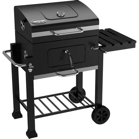 Barbecue Charcoal Grill by Kingsford 24 Quot Charcoal Grill Ebay