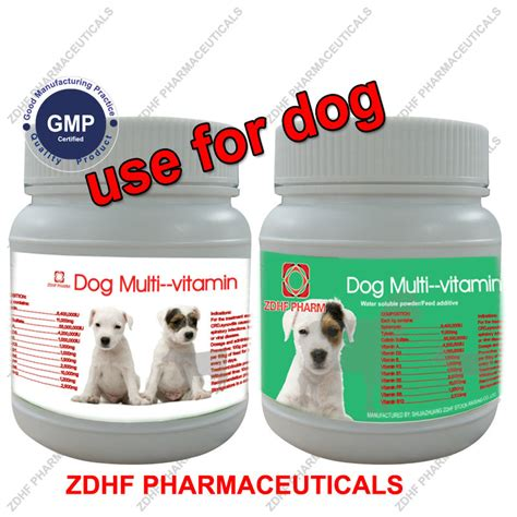 prenatal vitamins for dogs the gallery for gt citranatal