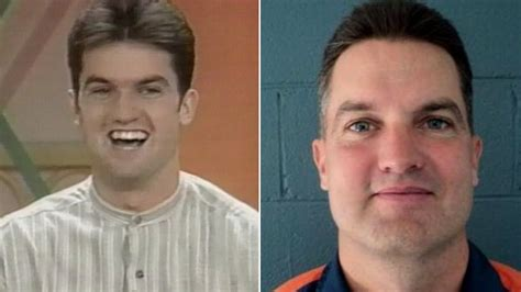 Talk Show Murders a look back at 1995 jones show murder as killer is