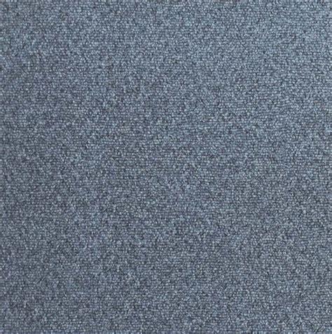 floor carpets carpet flooring carpet vidalondon