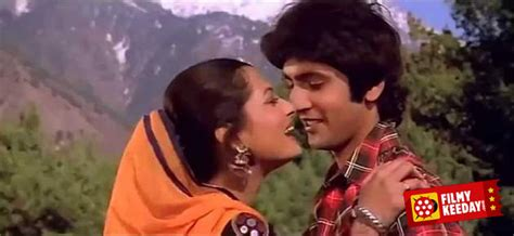 Film Romance Kumar Gaurav | 20 best bollywood romantic movies of all time hindi