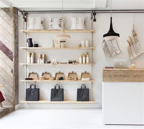 Design Sponge Chapel Hill   600 best images about retail commercial architecture on