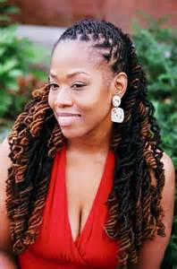1960s hair dos foe black with locks beautiful perm rod locs love your tresses pinterest