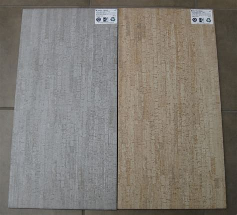 bamboo pattern porcelain tiles new surfaces trends in stone and tile tamara heather