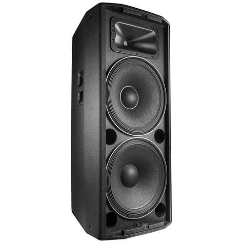 Speaker Jbl Prx jbl prx 825 w 171 active pa speakers