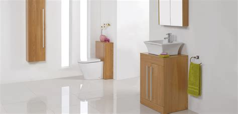 Odessa Bathroom Furniture Odessa Oak Bathroom Furniture Victoriaplum