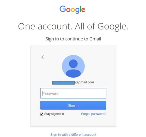 Search Gmail Accounts By Email Sign In Gmail Kumpulan Foto Cantik