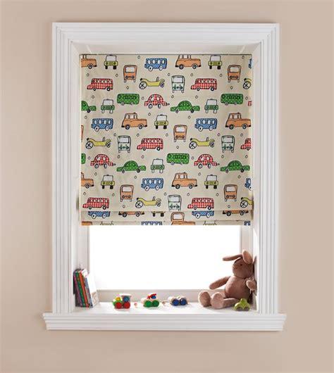 Blinds For Children S Bedroom 17 Best Images About Blinds For Your Children S Bedroom On