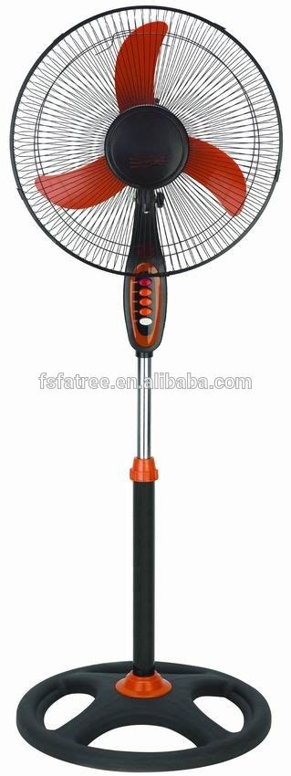 standing fans for sale sales home appliances electric standing fan with high