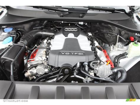 audi q7 supercharged 2013 2013 audi q7 3 0 tfsi quattro 3 0 liter fsi supercharged