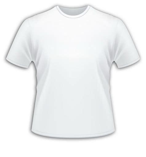 Tshirt Xbox One White Finn Limited concours designez les futurs t shirts gameblog