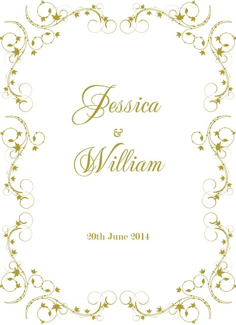 fancy invitation template fancy invitation template hunecompany