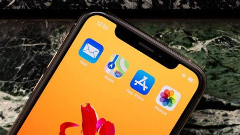 apple iphones are now showing at t s 5g e network cnet