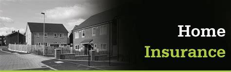 public house insurance home insurance