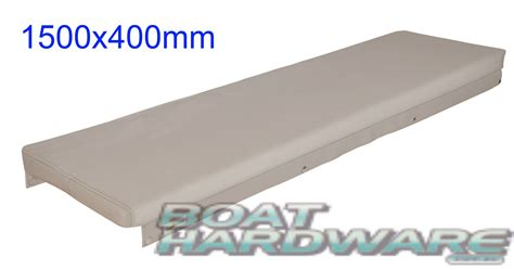 boat bench cushions boat bench seat cushions 28 images pontoon bench