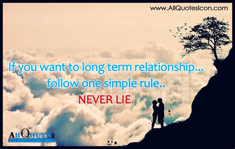 couple hd wallpaper with thought ramesh love quote text couple quotes benim ramesh