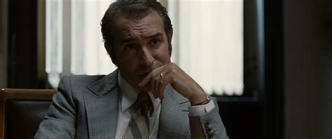 jean dujardin thriller the connection movie images highlight jean dujardin s