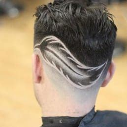 haircuts gainesville ga leaf haircut design haircuts models ideas