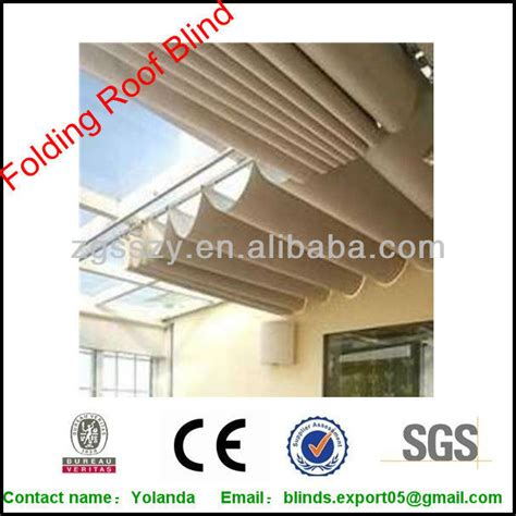 remote control awnings prices remote control retractable roof shade canopy outdoor roof