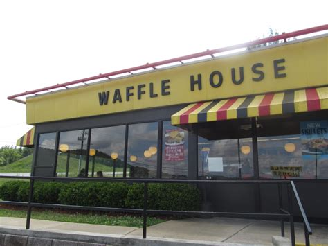waffle house nc watch me eat waffle house in asheville nc