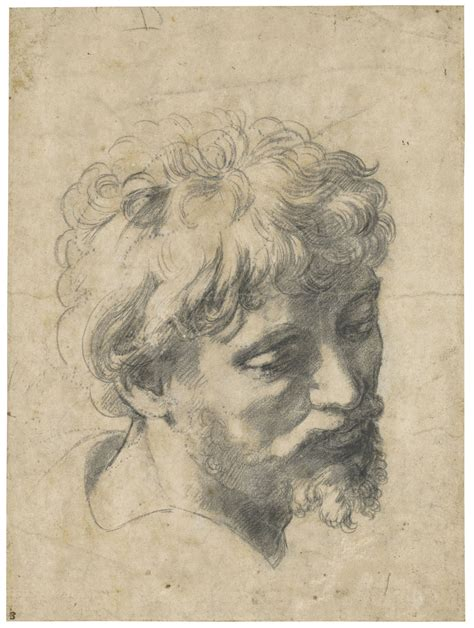 raphael the drawings 48 million raphael sketch set a record price at sotheby s auction extravaganzi