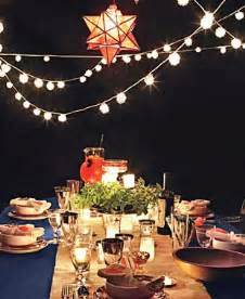 backyard christmas party ideas nighttime fourth of july backyard party holiday party
