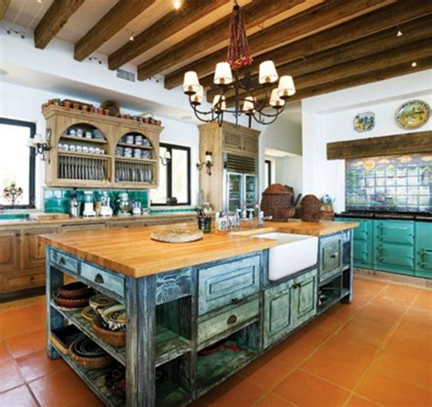 mexican kitchen ideas best 25 mexican kitchens ideas on mexican kitchen decor mexican style kitchens and