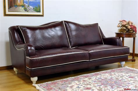 cover leather sofa with fabric crafted classic sofa choose your own custom model