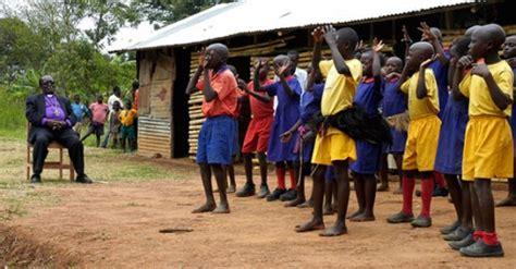 se filmer amélie gratis imagens e fotos de deus ama uganda cinema10 br