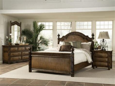 bedroom decorating ideas with brown furniture home bedroom bedroom decorating ideas with brown furniture