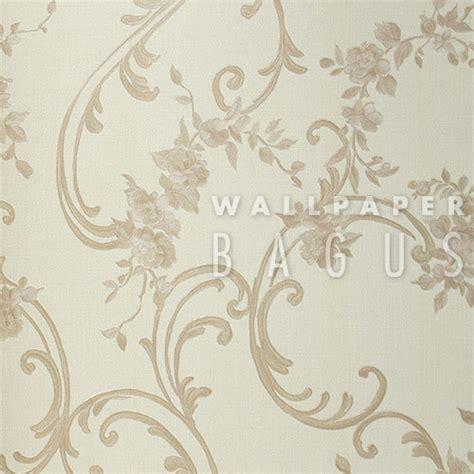 Wallpaper Dinding Merk Lorenzo Motif Klasik ragam motif klasik serba serbi wallpaper bagus