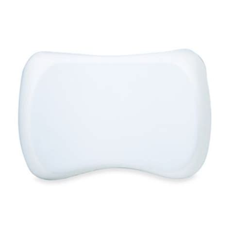 Brookstone Cooling Pillow by Buy Sleep Pillows From Bed Bath Beyond