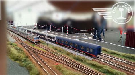 circolare d italia 263 tac treno a cuccette belgio italia binari d italia