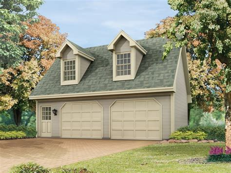 Two Car Garage Apartment Plans | two car garage apartment garage alp 05mx chatham