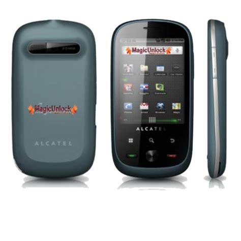 Alcatel 890d 1 alcatel ot 890d network key unlock code