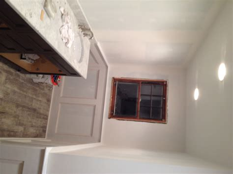 Interior Painting Service by 187 Interior Painting Serviceskd Painting