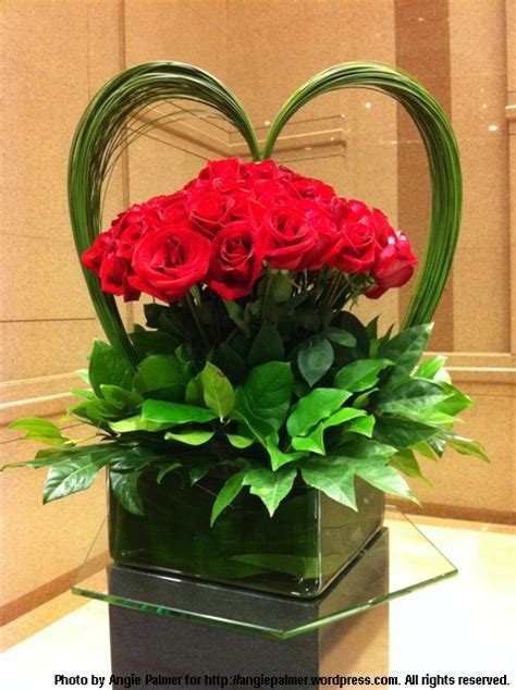 shaped flower arrangements valentines day happy valentine s day from hong kong hong kong vegan