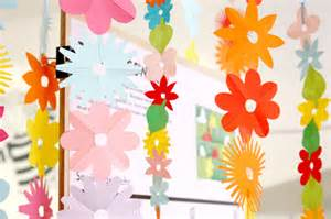 sommer dekoration basteln kinderkurse fr 252 hling sommer 2017 freizeitzentrum obristhof