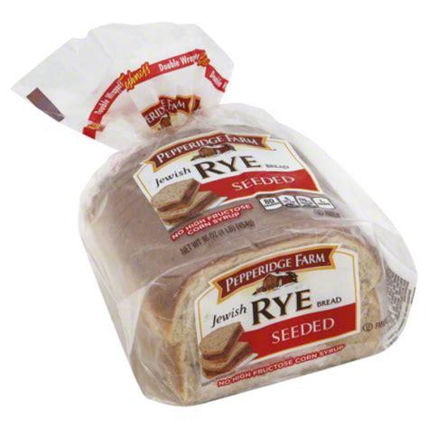 whole grain 15 grain bread pepperidge farm whole grain rye bread
