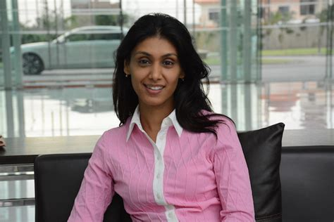 Youngest Age For A Mba by Top 5 Billionaire Daughters In India