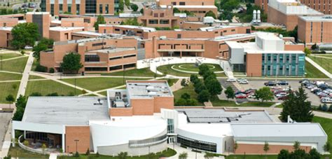 Wright State Mba Ranking by Top 50 Best Value Mba Programs 2018 Mba Today