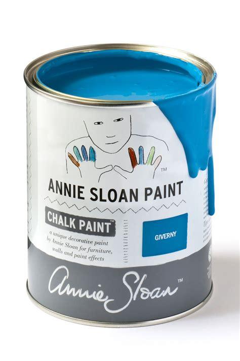 chalk paint classes near me giverny chalk paint 174 sloan