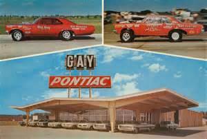 Nearest Pontiac Dealer Pontiac Kohoso Us