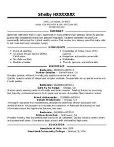 Promotional Modeling Resume Promotional Model Resume Example Formula Street Las