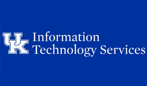 Information Technology Ms Or Mba by Information Technology Services Pictures To Pin On