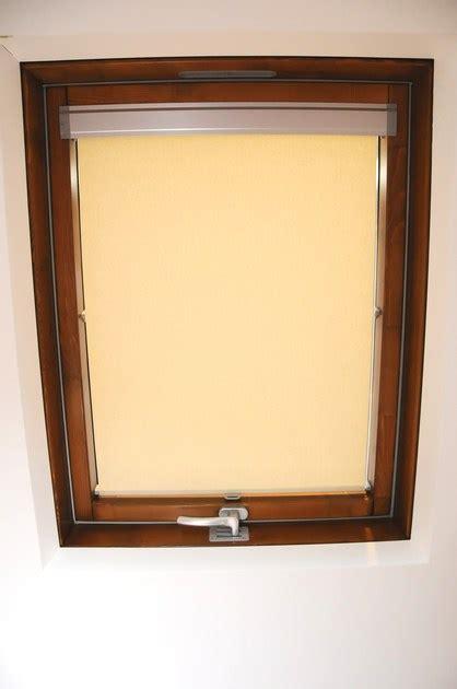 gancetti per tende tenda filtrante con gancetti luxin tenda per finestre da