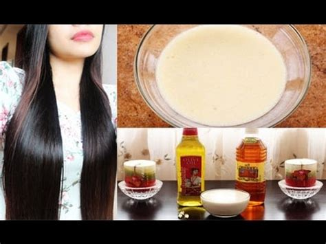 Moisturizing Diy Honey Coconut Mask Paperblog Diy Hair Mask For Frizzy And Damage Hair And Hair Growth